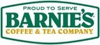Barnies Coffee and Tea Logo