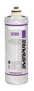 2cb5-carbon-filter_0