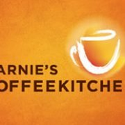 Barnies coffee for your office