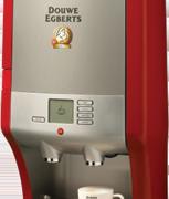 douwe egberts coffee machine c60