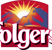 Folgers Coffee Logo