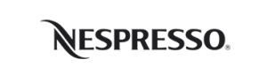 Nespresso Office Coffee Preferred Provider