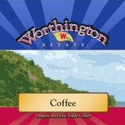 Worthington Estates Logo