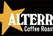 Alterra Coffee Logo