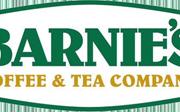 Barnie's Coffee and Tea Logo