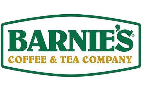 Barnie S Coffee And Tea Company