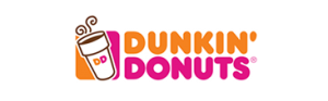 Dunkin Donuts Office Coffee Preferred Provider