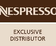 nespresso for your office