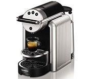 nespresso-zenius-espresso-office-brewer