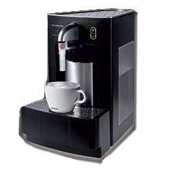 single cup systems aroma coffee service. Black Bedroom Furniture Sets. Home Design Ideas