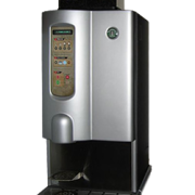 Starbucks Interactive Brewer