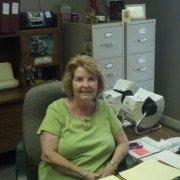 Shirley Pauley