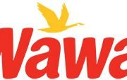 WaWa Coffee for your office